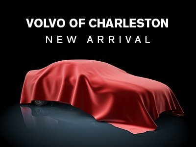 Featured New 2020 Volvo XC90 T6 Inscription 7 Passenger SUV for sale in Charleston, WV