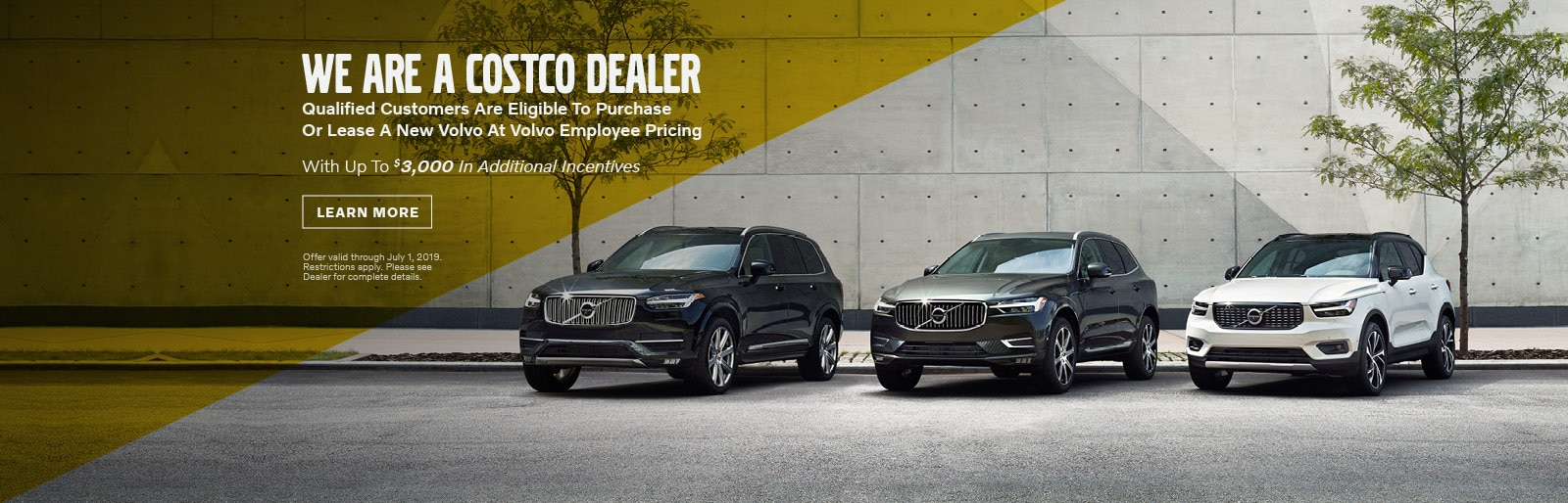 Volvo Dealers Nh >> Volvo Of Exeter New Volvo Used Car Dealership