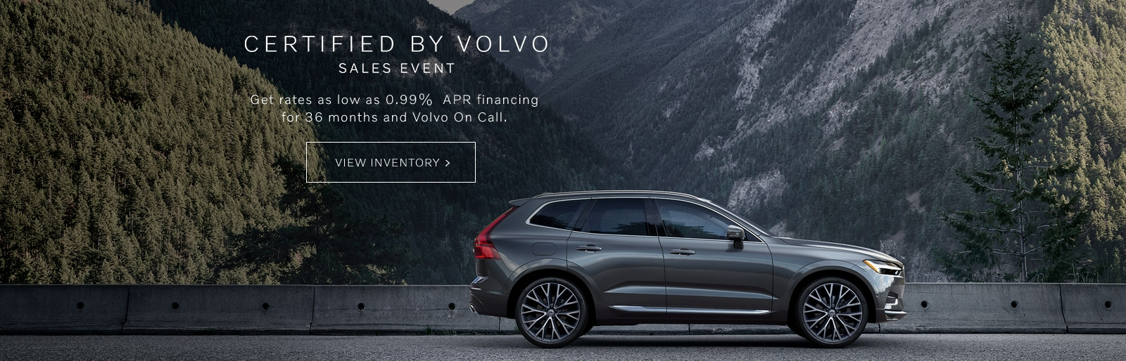 Volvo Dealers Nh >> Volvo Cars Of Exeter New Volvo Used Car Dealership Near Dover Nh