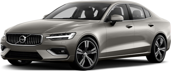 Volvo Dealers Nh >> Volvo S60 Research Volvo Dealer Near Dover Nh York Me