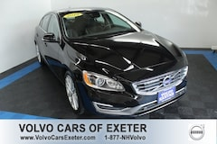 Volvo Dealers Nh >> Used Cars Trucks Suvs Volvo Cars Of Exeter
