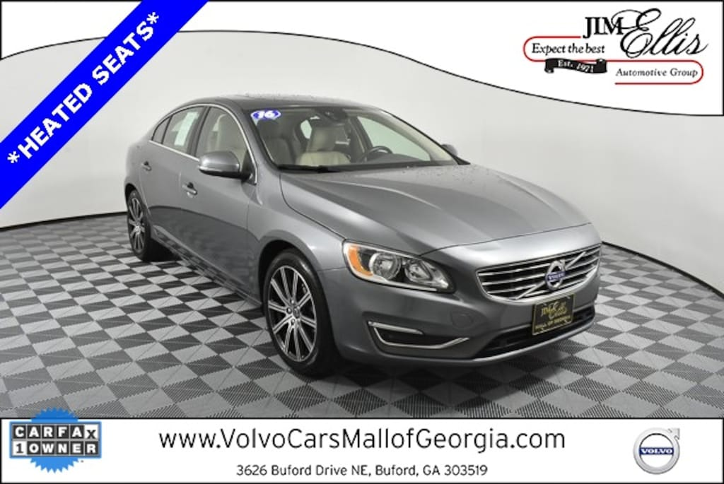 volvo v60 owners manual 2016