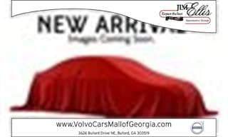 for sale in buford at volvo cars mall of georgia 2019 Volvo XC90 T6 Inscription SUV L919206 new