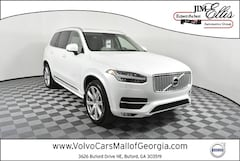for sale in buford at volvo cars mall of georgia 2019 Volvo XC90 T6 Inscription SUV L919259 new