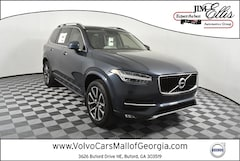 for sale in buford at volvo cars mall of georgia 2019 Volvo XC90 T5 Momentum SUV L919231 new