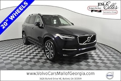 for sale in buford at volvo cars mall of georgia 2019 Volvo XC90 T6 Momentum SUV L919174 new