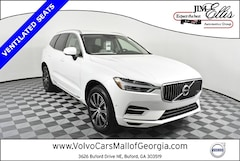 for sale in buford at volvo cars mall of georgia 2019 Volvo XC60 Hybrid T8 Inscription SUV L619092 new
