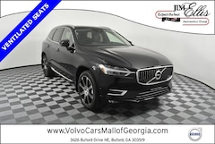 for sale in buford at volvo cars mall of georgia 2019 Volvo XC60 T5 Inscription SUV L619096 new