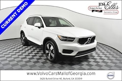 for sale in buford at volvo cars mall of georgia 2019 Volvo XC40 T5 Momentum SUV