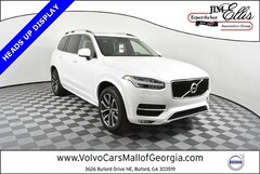 for sale in buford at volvo cars mall of georgia 2019 Volvo XC90 T6 Momentum SUV L919207 new