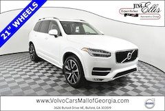 for sale in buford at volvo cars mall of georgia 2019 Volvo XC90 T6 AWD Momentum SUV L919270 new