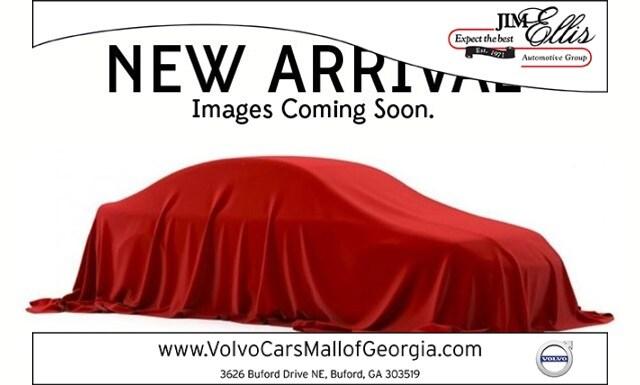 2016 Volvo XC90 Hybrid T8 Inscription SUV