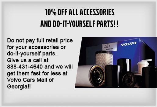 Volvo parts specials volvo cars mall of georgia must present coupon at time of purchase limit one coupon per person coupon does not apply to prior purchases excludes tires excludes service solutioingenieria Gallery