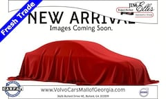 for Sale in Buford at Volvo Cars Mall of Georgia 2010 Volvo S40 2.4i Sedan Used