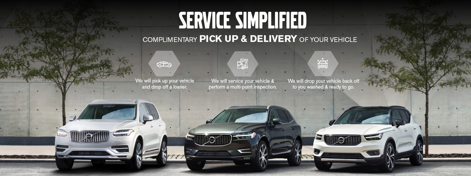 service specials volvo cars manhattan service specials volvo cars manhattan