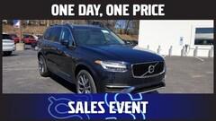 Buy or Lease 2019 Volvo XC90 SUV in Berwyn, PA
