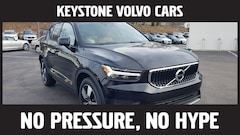 2019 Volvo XC40 T5 Momentum SUV YV4162UK4K2125422