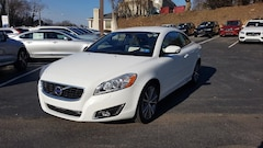 Used 2013 Volvo C70 Convertible for sale in Berwyn, PA