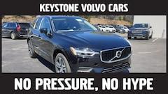 2019 Volvo XC60 T5 Momentum SUV