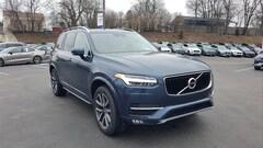 2019 Volvo XC90 T5 Momentum SUV YV4102PK5K1425716