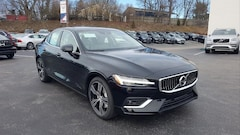 2019 Volvo S60 T5 Inscription Sedan 7JR102FL1KG003423