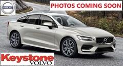 Buy or Lease 2020 Volvo S90 R-Design in Berwyn, PA