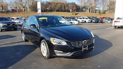 Used 2014 Volvo S60 Sedan for sale in Berwyn, PA