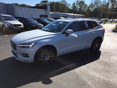 2019 Volvo XC60 T5 Inscription SUV for sale near Warrington, PA