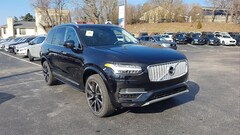 2019 Volvo XC90 Hybrid T8 Inscription SUV YV4BR0CL3K1465774