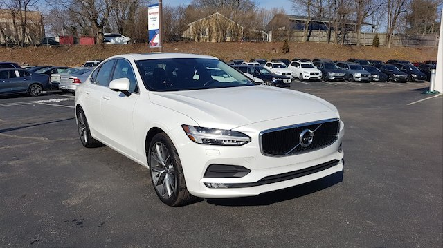 Used Volvo Specials | Volvo Sales near Ardmore, PA