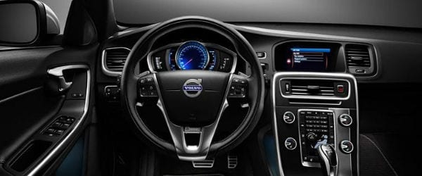 Volvo V60 For Sale in Bethesda MD