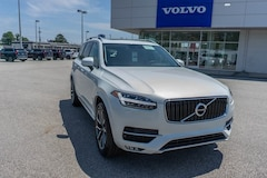 New 2019 Volvo XC90 T5 Momentum SUV in Fayetteville, NC