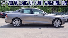 2019 Volvo S60 T6 Momentum Sedan For Sale Near Philadelphia