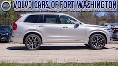 New 2019 Volvo XC90 T6 Inscription SUV in Fort Washington, PA