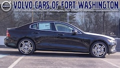 New 2019 Volvo S60 T5 Inscription Sedan in Fort Washington, PA