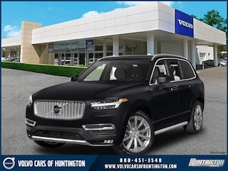 New 2019 Volvo XC90 T5 Momentum SUV N2984 for sale in Huntington, NY