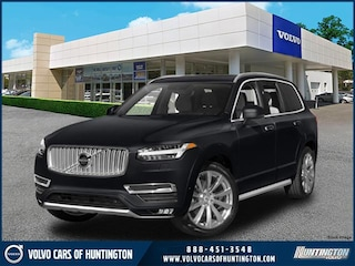 New 2019 Volvo XC90 T6 Inscription SUV N3108 for sale in Huntington, NY