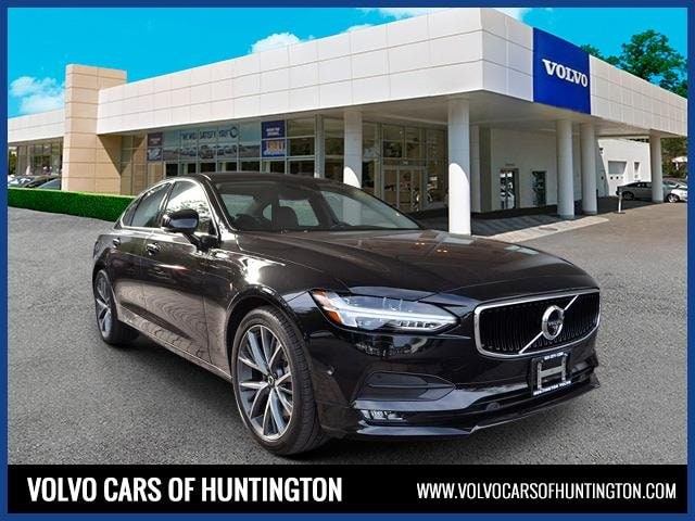 2017 Volvo S90 Momentum T6 AWD Momentum for sale in Huntington, NY