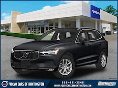 New 2019 Volvo XC60 T6 Inscription SUV for sale in Huntington, NY