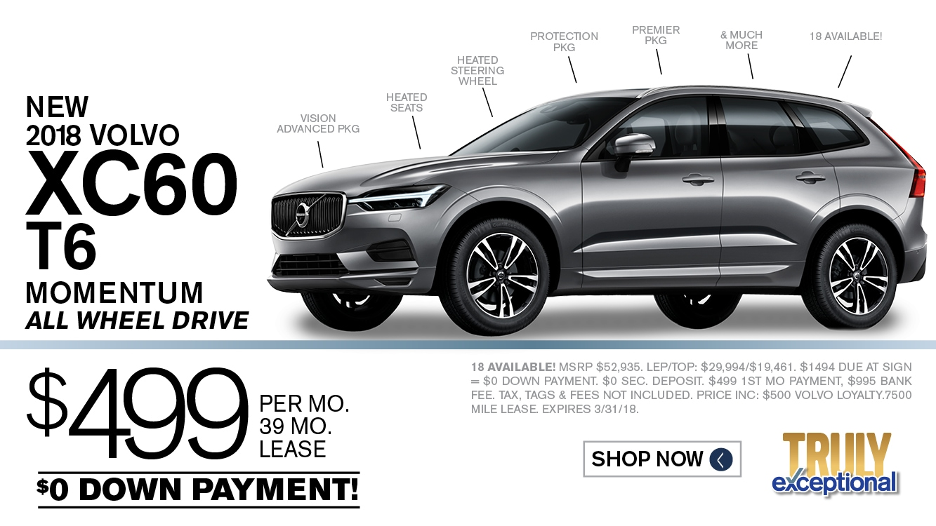 takeover awd specials review drive teaser special asp test research e road canada s volvo alt pioneers lease leasebusters edition en
