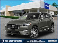 New 2018 Volvo XC60 Hybrid T8 Inscription SUV for sale in Huntington, NY