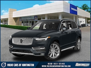 New 2019 Volvo XC90 T6 Inscription SUV N3434 for sale in Huntington, NY