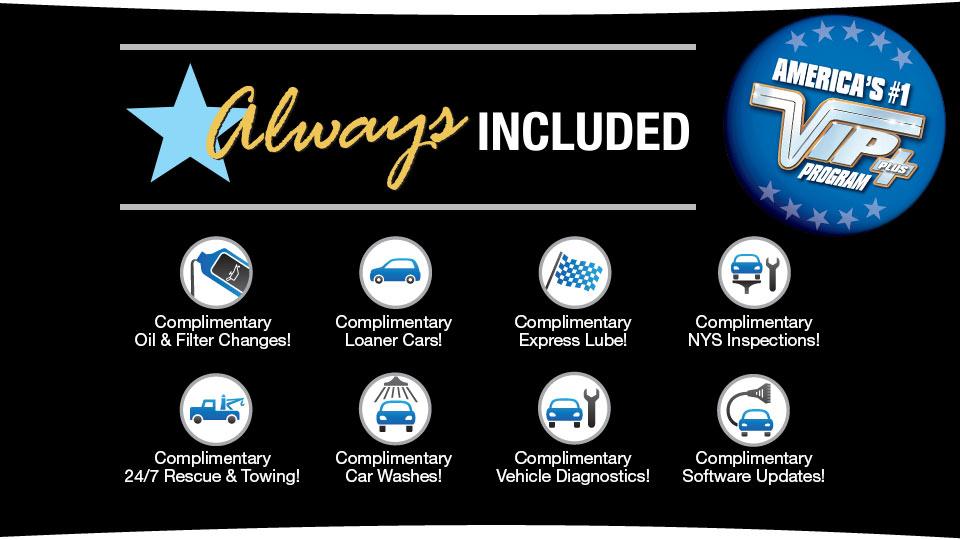 Volvo Dealership Nyc 2018 Volvo Reviews