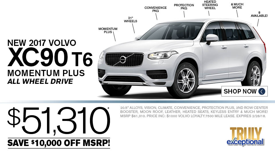 angeles new local viejo current on volvo county visit your deals orange for dealer los coupons lease specials november and kohls wecaj the mission