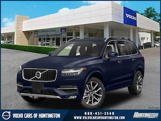 New 2019 Volvo XC90 T6 Inscription SUV N3249 for sale in Huntington, NY