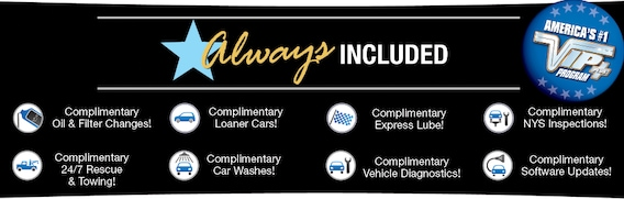 Volvo Certified Pre Owned >> Certified Pre Owned Inventory In Huntington Ny