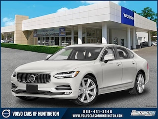 New 2019 Volvo S90 T5 Momentum Sedan N3242 for sale in Huntington, NY