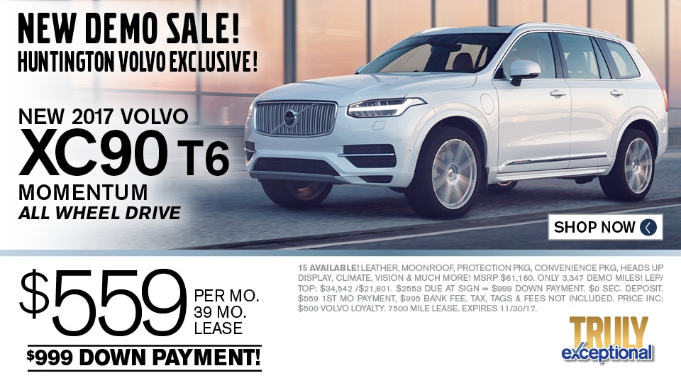 volvo xc90 lease deals and volvo xc90 lease specials. Black Bedroom Furniture Sets. Home Design Ideas