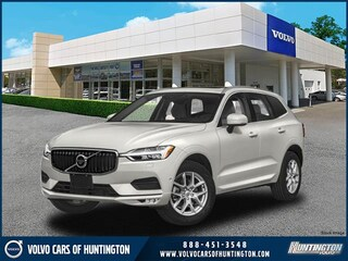 New 2019 Volvo XC60 T5 Inscription SUV N3449 for sale in Huntington, NY