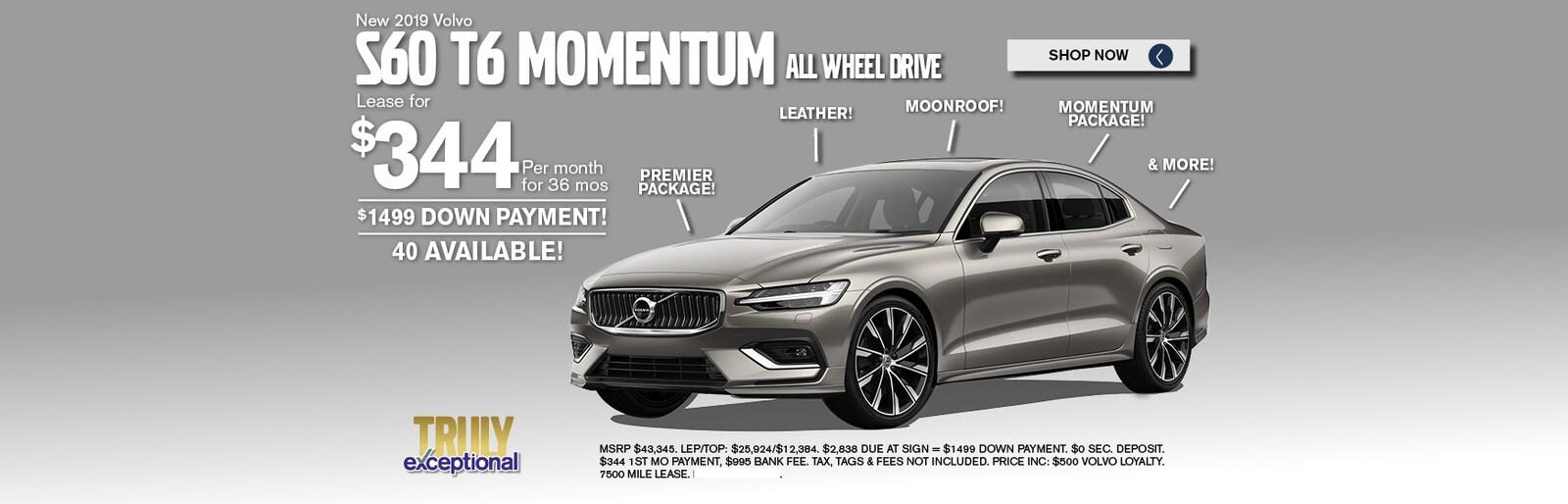 New Volvo Used Car Dealer In Huntington Ny Volvo Cars